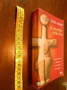 GG-LIBRO-IL-RISVEGLIO-DELLA-DEA-di-VICKI-NOBLE-ed-TEA-2005