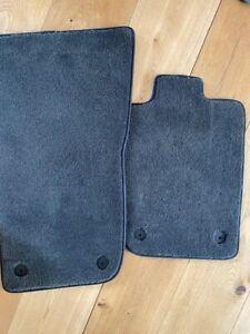 Bentley-Continental-GT-Beluga-Carpets-Mats