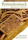 Portmahomack: Monastery of the Picts by Martin Carver (Paperback, 2016)