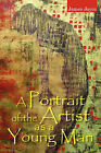 A Portrait of the Artist as a Young Man by James Joyce (Paperback, 2010)