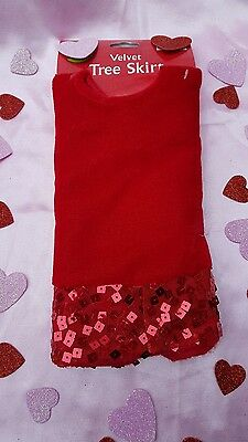 Valentine S Day Lovelies Collection On Ebay