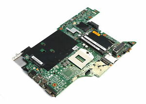Lenovo-00HM541-Thinkpad-L440-Placa-Madre-Para-Laptop-Skt-Rpga-947