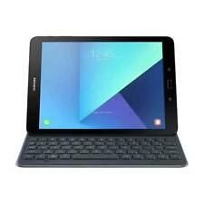 Samsung Galaxy Tab S3 Keyboard Cover Grey Ej-ft820useguj