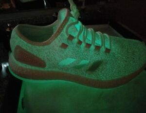 Adidas x Sneakerboy x Wish x Sneaker Exchange Pure Boost S.E. Glow ... 2fc0b41f5