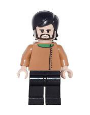 Lego The Beatles George Harrison idea027 (From 21306) Minifigure Figurine New