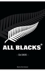 ALL-BLACKS-POSTER-SILVER-FERN-NEW-ZEALAND-RUGBY-91-x-61-cm-36-034-x-24-034