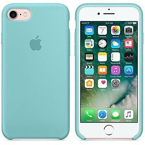 iphone 7 phone cases in blue