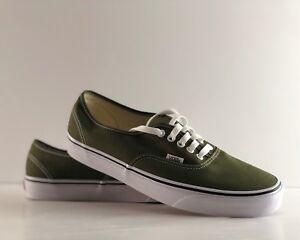 About Mosstrue Winter White Classic Unisex Shoes Skate Details Authentic Vans mN8nwv0