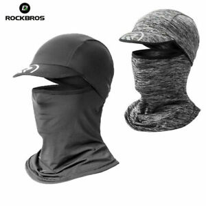 RockBros-Summer-Cycling-Ice-Silk-Cap-Outdoor-Sports-Hat-Headgear-Face-Mask
