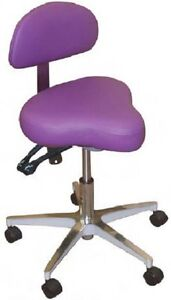Dental Hygienist Stool Quot Super Sale Quot Ebay
