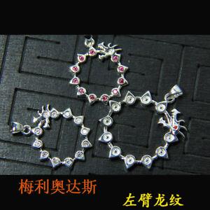 The-Seven-Deadly-Sins-Meliodas-Dragon-Tattoo-Pendant-Necklace-925-Silver