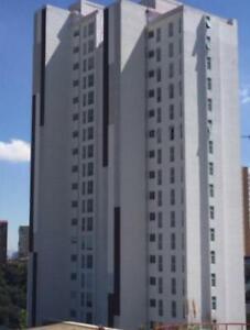 Bosque Real departamento a la renta en Residencial Argenta (JS)