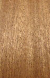 """Birch wood veneer edgebanding roll 1-1//2/"""" x 120/"""" with preglued adhesive 1.5/"""""""