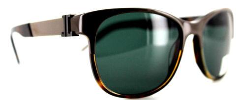 Sunglasses 8514-002 Jette Joop Quadrat Sonnenbrille Etui