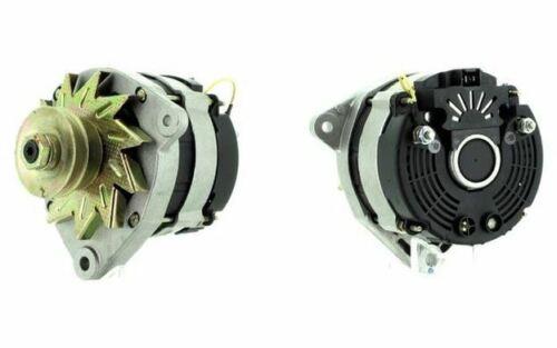 CEVAM Lichtmaschine//Generator 50A für RENAULT 5 4204 Mister Auto Autoteile