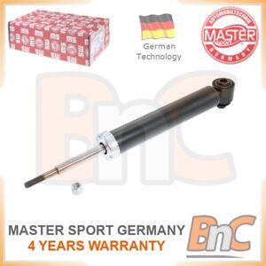 OEM-MASTER-SPORT-GERMANIA-Heavy-Duty-AMMORTIZZATORE-POSTERIORE-PER-BMW-5-Touring-E61