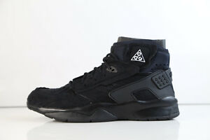 lowest price 93ed8 1ace3 Image is loading Nike-X-Comme-Des-Garcons-Air-Mowabb-ACG-