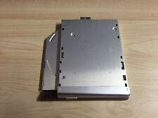SONY VAIO VGN-CS PCG3GJP SERIES GENUINE DVD-RW OPTICAL SATA DRIVE AD-7590S