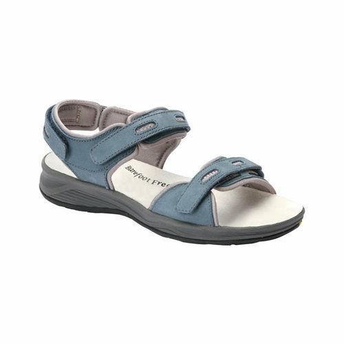 Drew Women/'s   Cascade Sandal