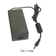 Replacement HP Bullet Pin Power Adapter Charger PPP012L-S 393954-001 19V 4.74A