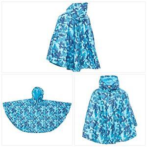 11//B26256//3590 Cardigan Medium//50 - $450 Luigi Borrelli Navy Blue Sweater