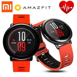 Xiaomi-AMAZFIT-Pace-GPS-Smartwatch-Bluetooth-Sante-et-Fitness-Tracker-etanche-EU