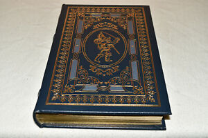 Easton Press CHANCELLORSVILLE 1863 Furgurson 1ST Library Civil War +NOTES RARE!