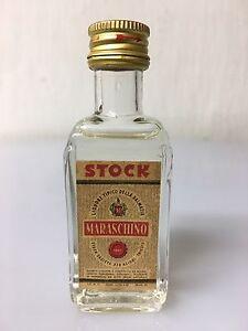 Mignon-Miniature-Stock-Liquore-Maraschino-30cc-32-Vol-A-4