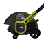 thumbnail 5 - ONE+ 9 in. 18-Volt Lithium-Ion Cordless Battery Edger (Tool Only)