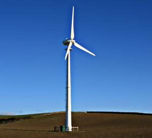 50KW-wind-generator-turbine-energy-Low-Start-Off-Grid-Speed-Highpower-Generation