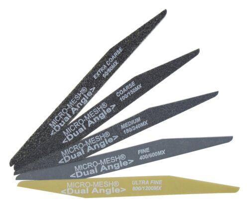 Colle Hot Melt Long Longueur pour Pistolet à Colle 11 mm x 100 mm Thick Sticks 30PC