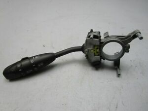 MERCEDES C-KLASSE T (S203) C 200 CDI Schalter Blinker Blinkerschalter 281924