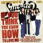 If You Think You Know How To Love Me von Smokie (2013)