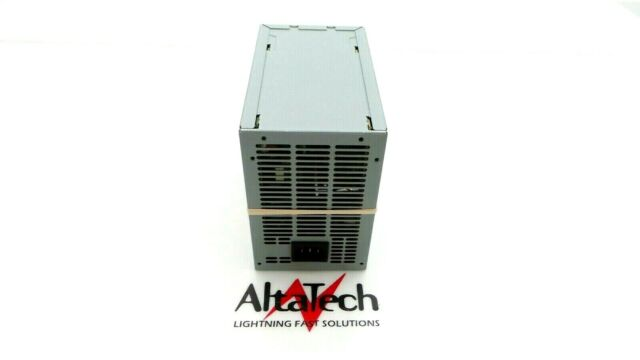 HP Z420 Workstation 600w Power Supply 623193-001 a