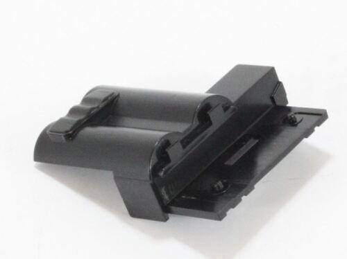 Original IBM ThinkPad X60 X61 X60S X61S 92P1227 42W3050 Battery Spacer