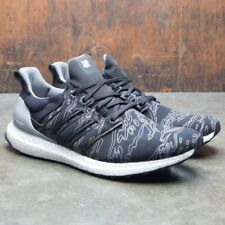 Adidas Ultra Boost x Undefeated Black Clear Onix Size 11.5. BC0472 yeezy nmd 09e24c5cc