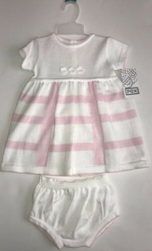 Pex girls outfit BNWT RRP £55