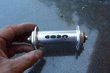 Cannondale Coda 901 Sealed Cartridge 28 Hole Front Hub New