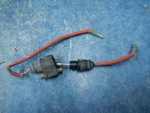 image is loading main-fuse-wiring-1990-1992-yamaha-yfm350-big-