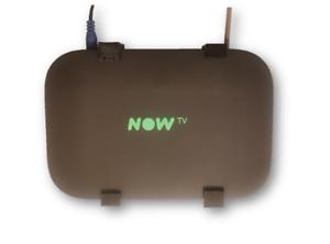 NOW Broadband Hub Two Wall Bracket Wall Mount Holder Wifi Router