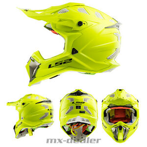 Ls2-LS-2-MX-470-Subverter-Jaune-Fluo-MX-Casque-Crosshelm-Moto-Cross-Quad-Enduro