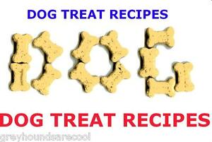 Dog-Treats-Over-100-Tempting-Tasty-Healthy-Treat-Recipes-for-Your-Canine-Friend