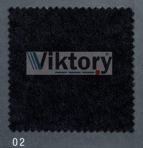 NEKTAR Impact Gx 61 Keyboard Abdeckung von Viktory