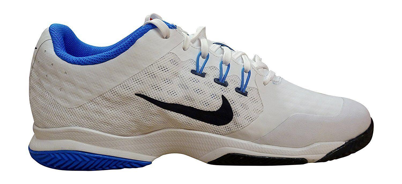 Nike Air Zoom Ultra Arcilla-Foto Azul Y  Obsidiana Talla 8  De  ¡No dudes! ¡Compra ahora!