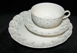 AK-Kaiser-Porzellan-Romantica-Rimini-Tee-Gedeck-3-tlg-Design-Nossek