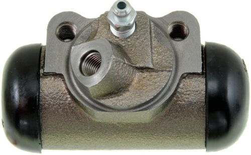 Drum Brake Wheel Cylinder Front Left Dorman W18290