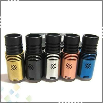 Mutation X V4  Dripping Atomizer RDA RBA 4 colors and free Postage
