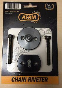 AFAM-Easy-Riv-5-Nietwerkzeug-fuer-Hohlniet-Kettennietwerkzeug-riveting-tool