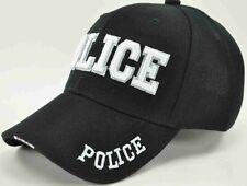 WHOLESALE NEW! POLICE CAP HAT POLICE