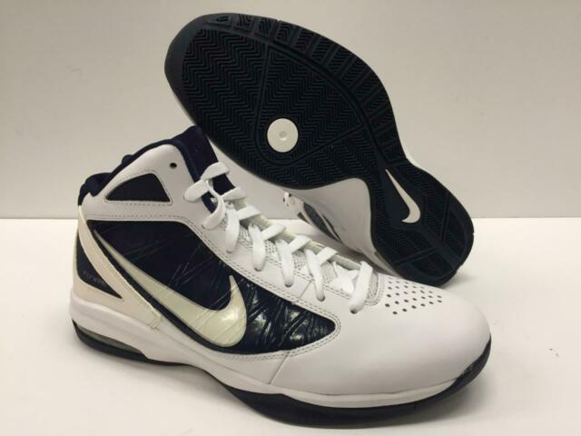 Nike Air Max Tailwind 4IV Chaussures Nike BasketBall Pas
